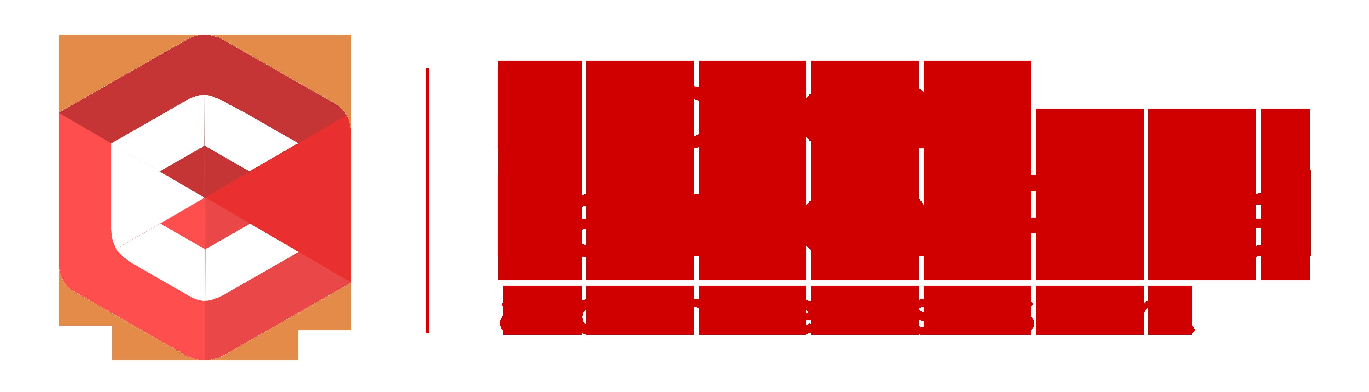 EPP Online