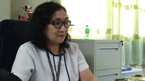 Tacloban City Gov't lines up activities for Women's Month 2020
