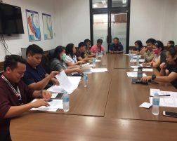 LPCC to intensify price monitoring in Tacloban City