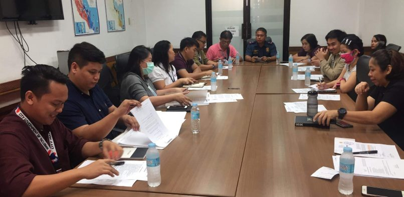 LPCC to intensify price monitoring in Tacloban City