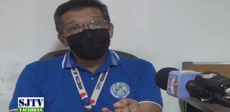 Mga dabi ha illegal nga droga pagbabawian han balay Tacloban City