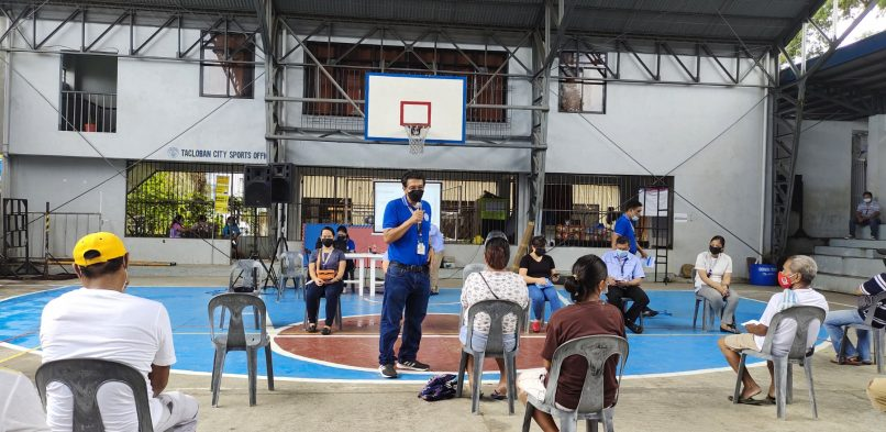 More YPHP beneficiaries get permanent homes